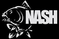 Nash Tackle Nederland